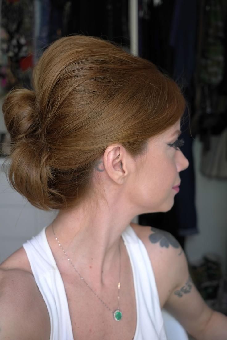 Julia Petit - Petiscos http://juliapetit.com.br/tv-petiscos/manual-para-a-renata-davies/