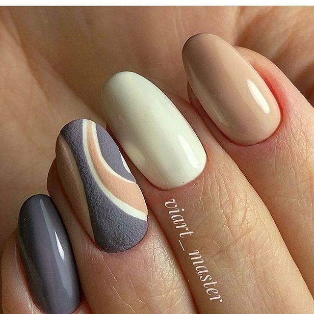 @nail_nogti_makeup  Идеи маникюра✔️ @nail_nogti_makeup Идеи причесок ✔️ @nail_nogti_makeup Идеи макияжа ✔️ @nail_nogti_makeup Подпишись☝️️