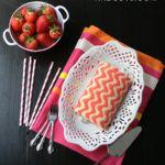 How+to+make+a+Chevron+Zig+Zag+Cake+Roll