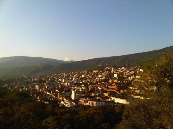 San Gil - Rene Jasbon