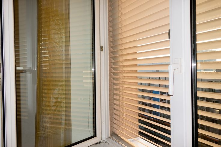 Shutters and Blinds Design