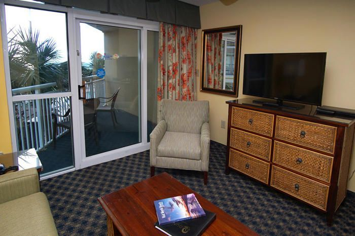 Dunes Village Resort 201 In Myrtle Beach South Carolina To Be Precise This Oceanfront Rental Condo R Luxury Bedding Luxury Interior Hotel Collection Bedding