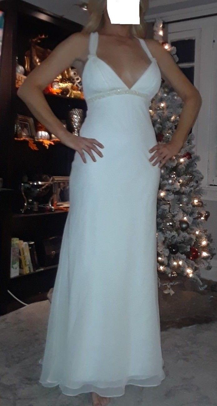 Exelent Alquiler Vestidos De Novia Madrid Frieze - All Wedding ...