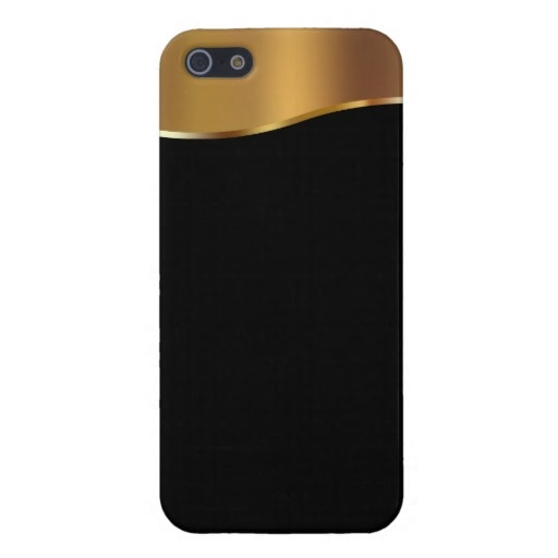 Cool Iphone 5 Cases For Guys
