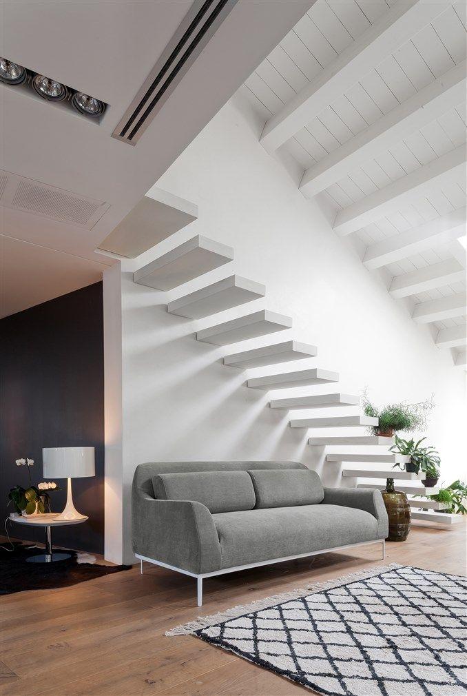 48 best Divani e Poltrone images on Pinterest | Sofa design, Sofas ...