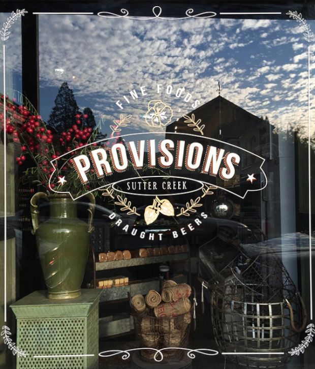 Sutter-Creek-Provisions store