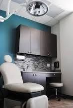 Image result for contemporary medical office designs