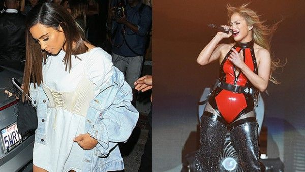 https://www.biphoo.com/celebrity/jennifer-lopez/news/jennifer-lopez-vs-kim-kardashian-who-s-your-favorite-corset-queen-vote