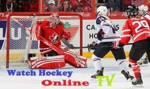 Don't Miss To Watch IIHF Switzerland vs Austria Live Stream Online. Switzerland vs Austria World Championship Hockey 2015 Online live watch. This year ICE H