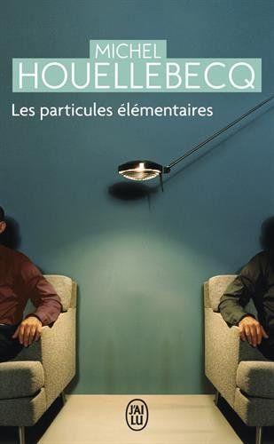 Les particules élémentaires de Michel Houellebecq https://www.amazon.fr/dp/2290028592/ref=cm_sw_r_pi_dp_x_ip1iyb1WVMSMV