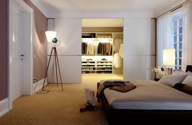 32 besten begehbarer kleiderschrank bilder auf pinterest begehbarer kleiderschrank. Black Bedroom Furniture Sets. Home Design Ideas