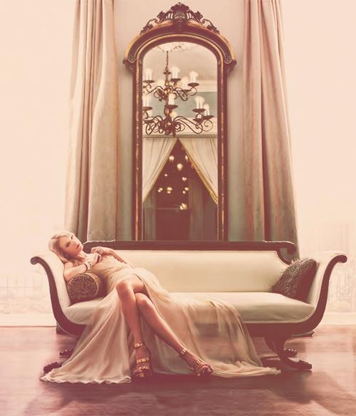 rare photoshoot   #TaylorSwift