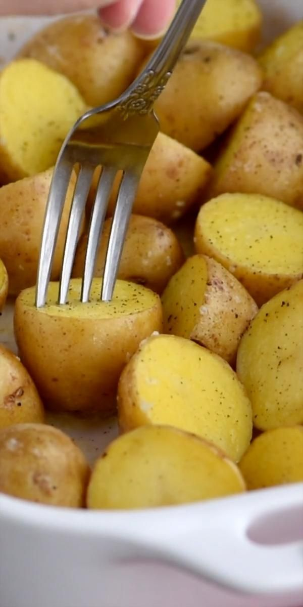 Pin On Delicious Recipes