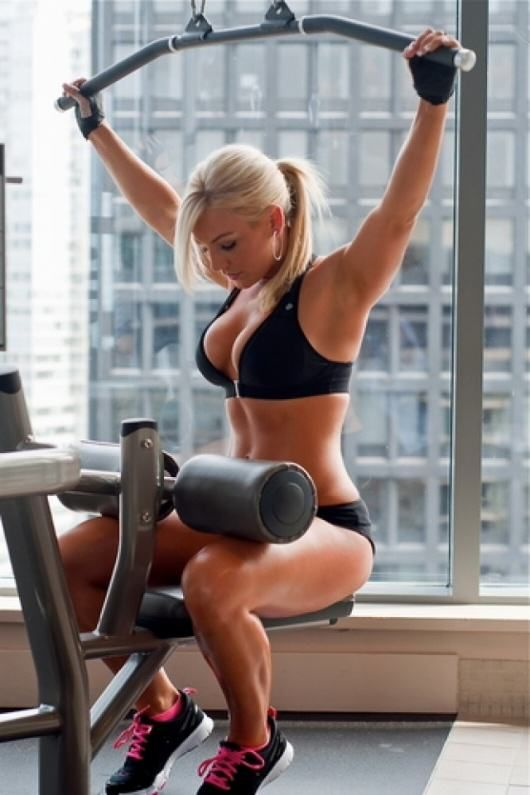 attractive, slim Top adult video sites all. Lets