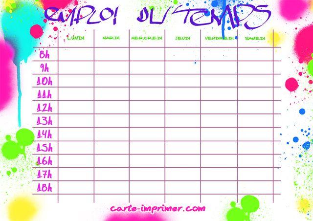 seznam seznamka v portugalsku