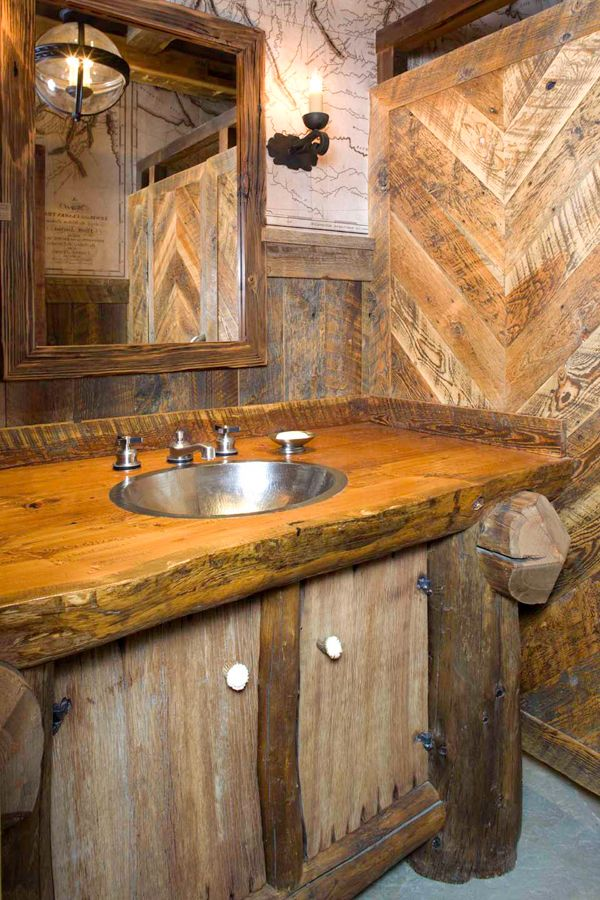 1000 Images About Live Edge Furniture On Pinterest Live Edge Table Furniture And Sinks
