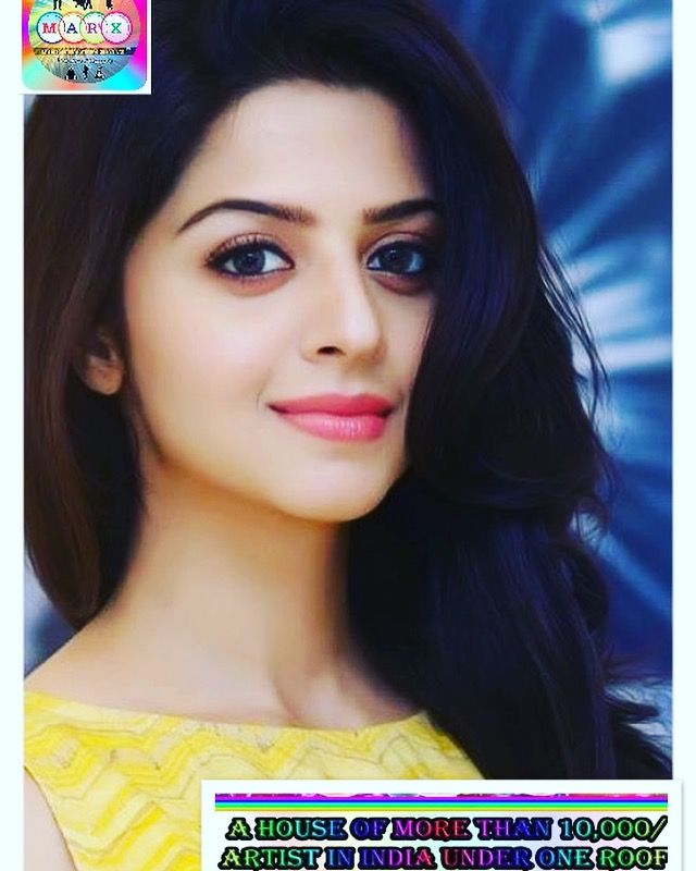 SOUTH TALENT # ACTRESS # VEDHIKA POOJA KUMAR # APPEARANCES # AWARDS NIGHT PERFORMANCES # BRAND ENDORSEMENTS # SHOWSTOPPER # WORLDWIDE QUERIES # OFFICIAL BOOKING'S @ Info@Marxgroupofcompanies.in # Team.(Meww) #