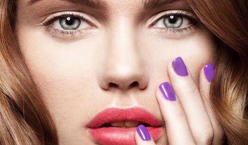 Egy kis könnyed önismeret :) http://www.noiportal.hu/main/npnews-31847.html #köröm #körömlakk #személyiség #teszt