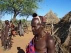 13-daagse individuele rondreis Ethiopië, Cultureel Zuiden