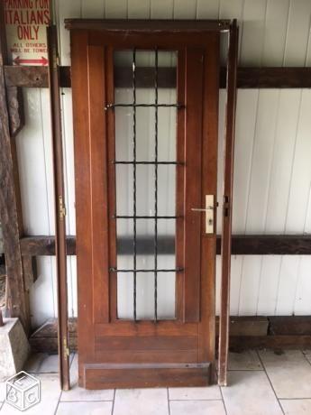 1000 id es sur le th me porte entree vitree sur pinterest porte d entree pvc porte d entree for Porte vitree exterieure