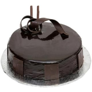 Surprise birthday party , sweet and delicious cake , made memorable your birthday with friends and relatives ..So,send cake online to Patna.  https://www.winni.in/cake-delivery-in-patna   #online_cake_delivery_in_Patna, #midnight_cake_delivery_in_Patna, #egg-less_cake_delivery_in_Patna, #sameday_cake_delivery_in_Patna, #order_cake_online_in_Patna, #birthday_cake_delivery_in_Patna, #cake_delivery_in_Patna