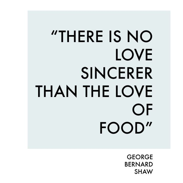 Funny Quotes About Food: 40 Best Images About Chef Quotes On Pinterest