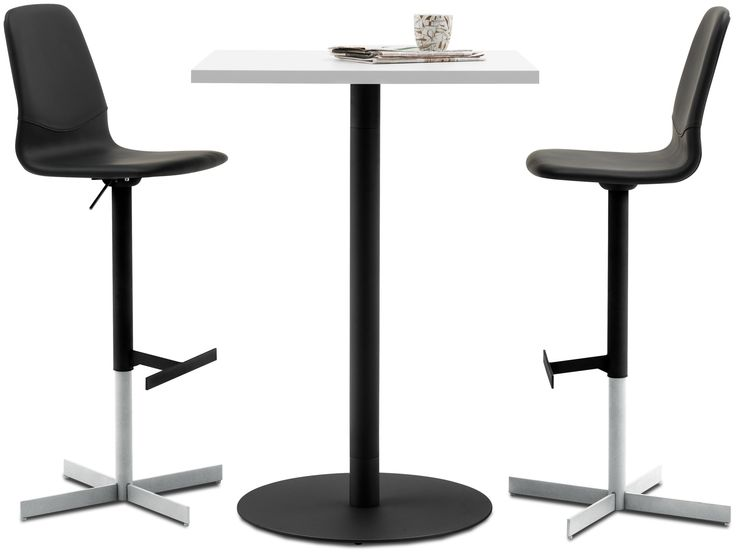 Modern bar tables - Quality from BoConcept
