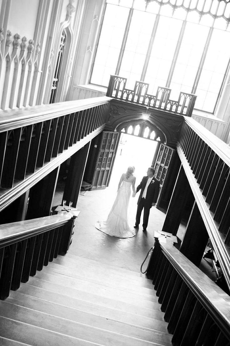 Fabulous wedding style photography