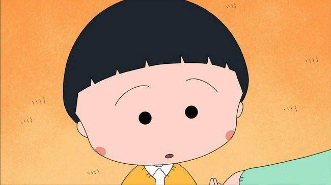 櫻桃 - 娛樂分享區 - 你不知道別人的生活,請不要隨意去指責。(深度好文)