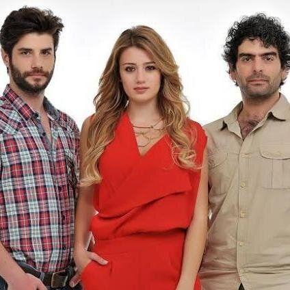 Güzel köylü Star tv (@eskicikanka) | Twitter