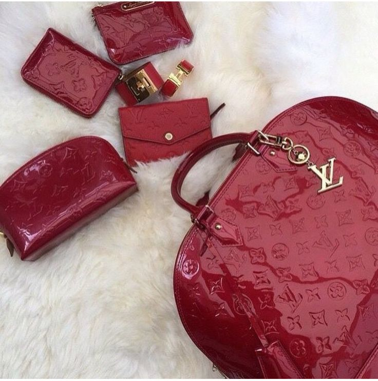 Louis Vuitton Handbags #Louis #Vuitton #Handbags Outlet Free Shipping, Save 70%…