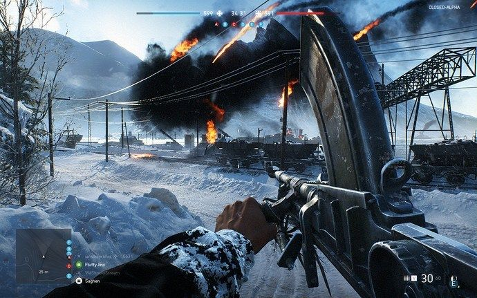 Battlefield 5 Game Download For Pc Free Latest Version Battlefield 5 Download Games Battlefield