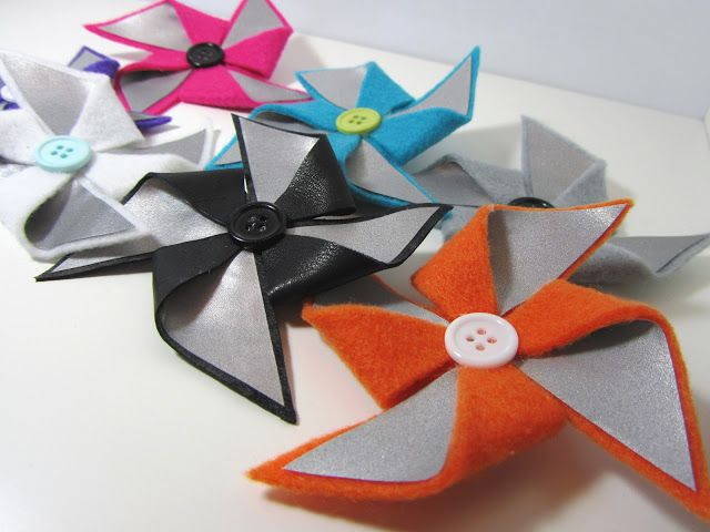 Sweet things: AICA design