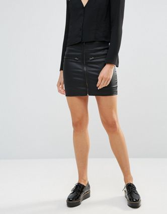 ASOS Outlet | Cheap Skirts | Designer Skirts Clearance