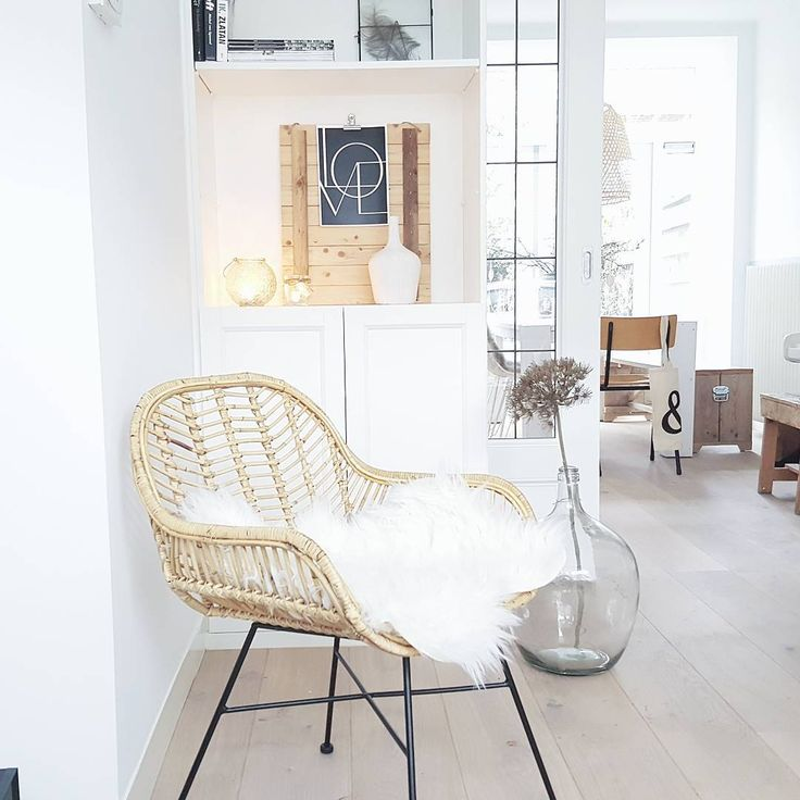 #kwantuminhuis Stoel TREVI > https://www.kwantum.nl/meubelen/stoelen @limahomefactory