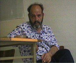 –  Manuel Delgado Villegas – El Arropiero - Asesinos en Serie – Asesinatos, Crímenes, Psicópatas y otros Dementes Seriales