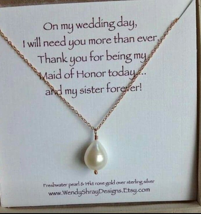 Wedding Thanks Quotes: Best 25+ Bridesmaid Quotes Ideas On Pinterest