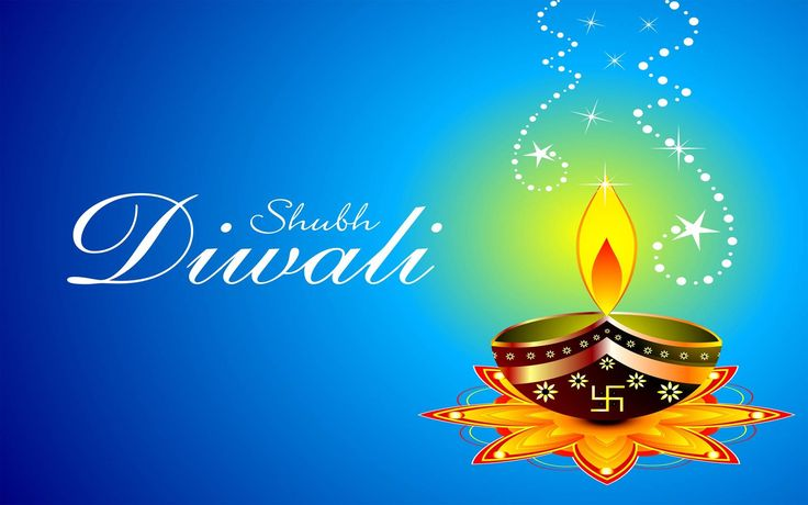 Happy Diwali 2016 Wishes and Best Shubh Deepavali Quotes for friends & family