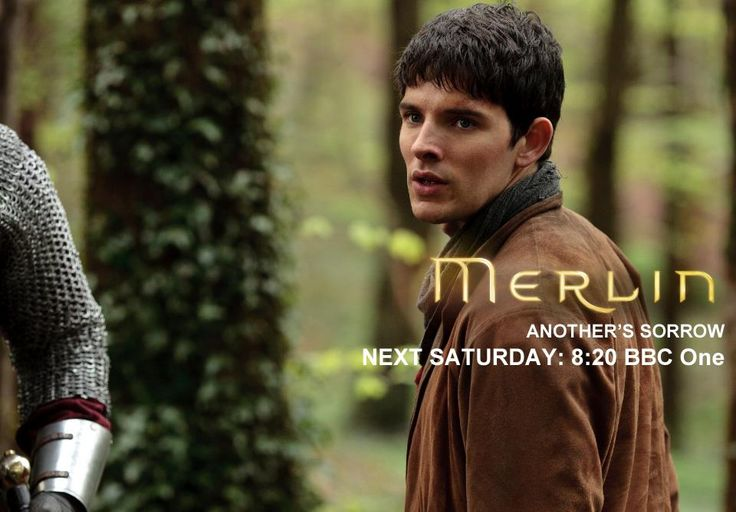 Merlin TV Show Cast | cool mademoiselle: MERLIN TV SERIES COME TO A DRAMATIC END AFTER FIVE ...