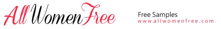 Free Samples: Yves Saint Laurent Belle d'Opium Samples! - All Women Free Canada