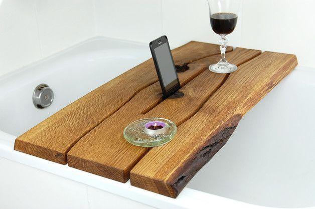 die besten 25 tablet halterung ideen auf pinterest. Black Bedroom Furniture Sets. Home Design Ideas