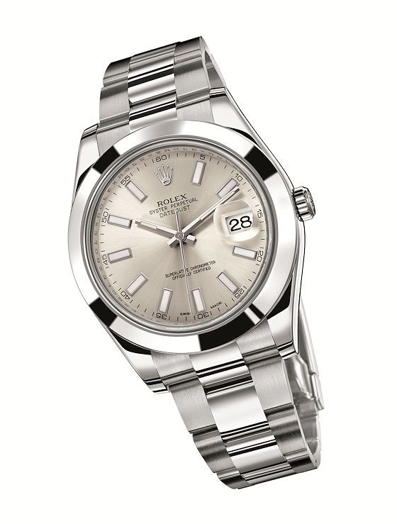 1000 ideas about affordable watches on pinterest best