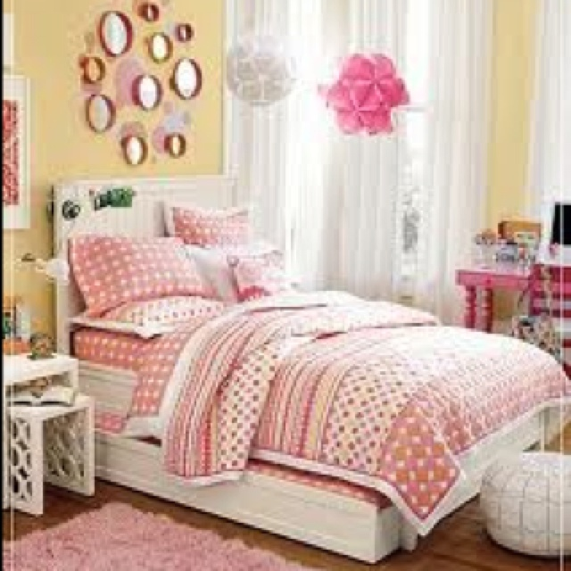 Pin By Cylver On Bedroom Ideas Pinterest
