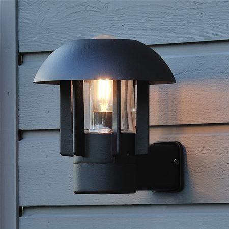 Konstsmide Heimdal 404 Outdoor Garden Wall Light
