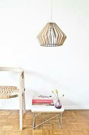 Lamp L32 by studio-klaer.com
