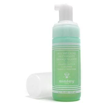 Sisley Botanical Creamy Mousse Cleanser 125ml42oz *** Click image to review more details.