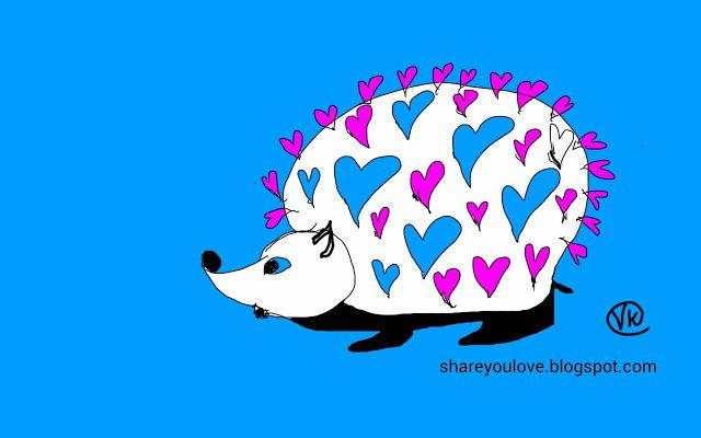 http://shareyoulove.blogspot.ru/