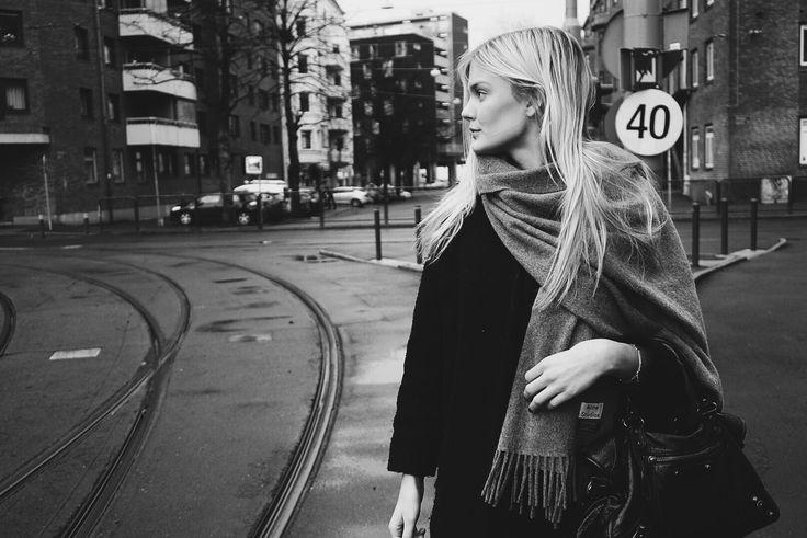 Jennifer Sandsjö, modette.se/jennifersandsjo