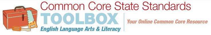 This is a great resource for learning more about instruction and the Common Core including videos from experts who describe what is meant by close reading, what makes text challenging, and word study and vocabulary.