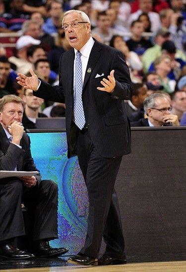 UNC Basketball Recruiting Rewind: Wear Twins Cost Heels a Plumlee